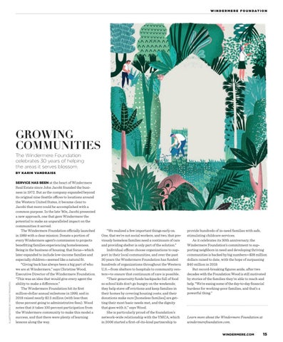 Page 17 of Growing Communities