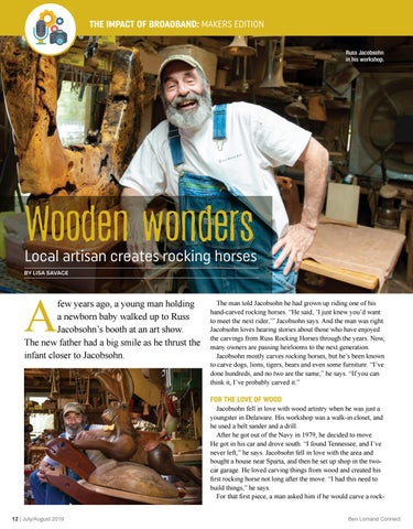 Page 12 of Wooden Wonders