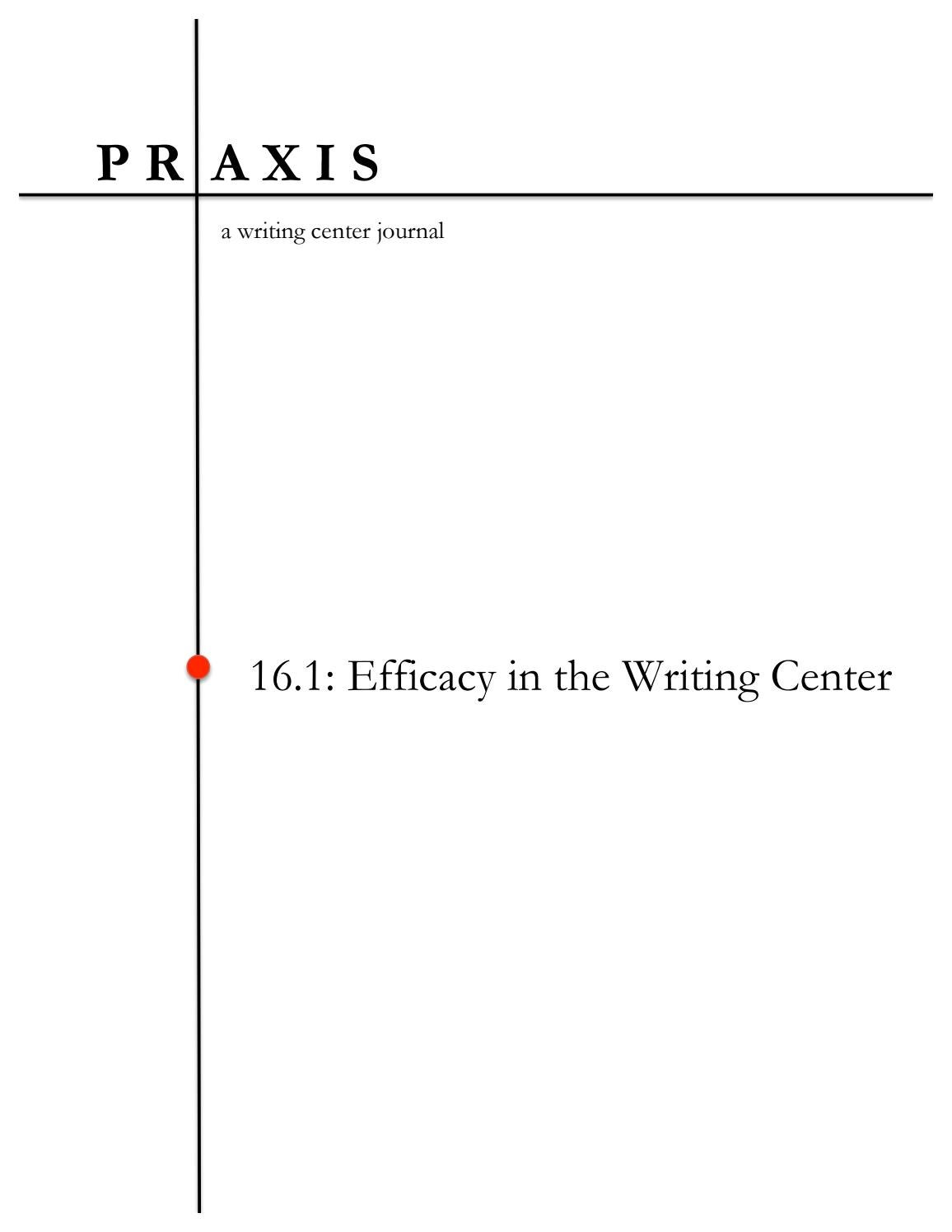 common problems in academic writing pdf