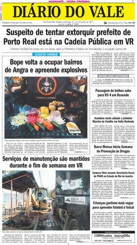 RIO BOPE BAIXAR FILME JANEIRO LADO OBSCURO DE DO O
