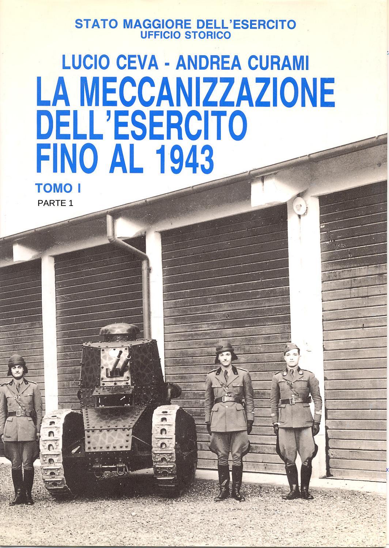 frizione del freno NUOVO CILINDRO Principale Morris Marina Ital ecc