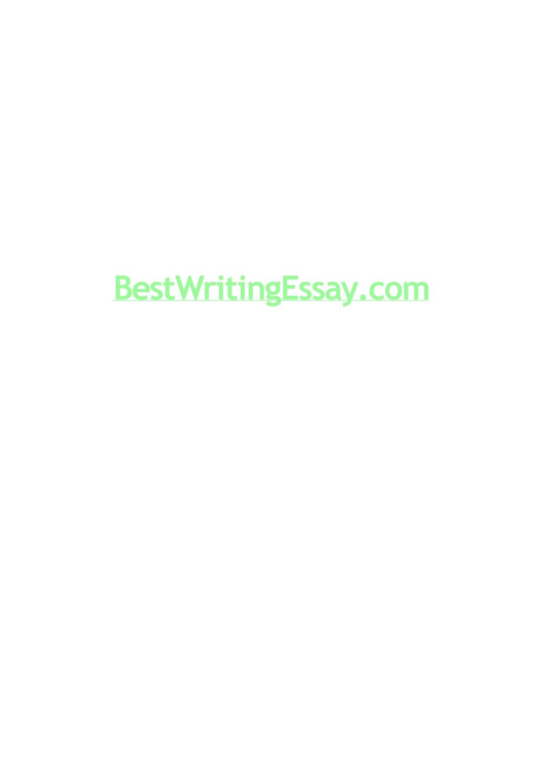 Professional home work editing service gb