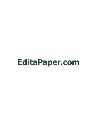 Personal letter writing services