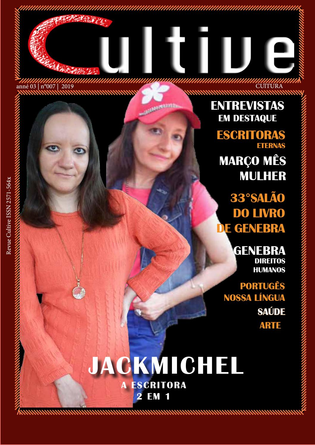 GRÁTIS DOWNLOAD DA FRATERNIDADE DA CAMPANHA CD 2008