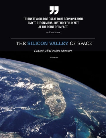 Page 24 of The Silicon Valley of Space