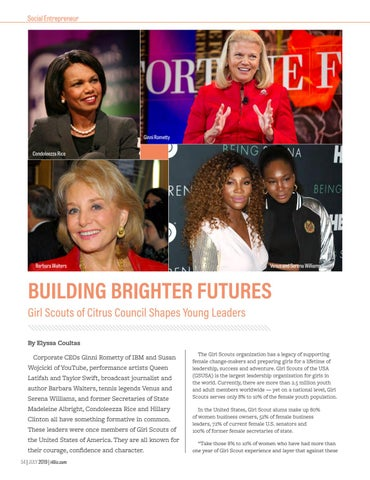 Page 56 of Building Brighter Futures