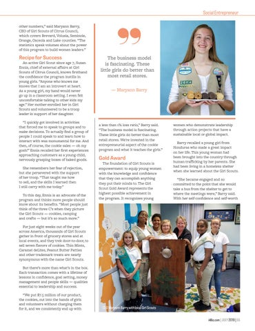 Page 57 of Building Brighter Futures
