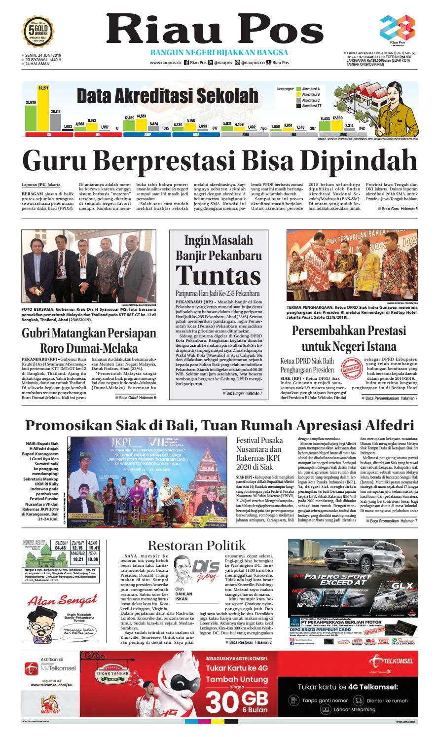 Jawaban Tugas Hal 159 Bahasa Indonesia Kelas 10 - Guru ...