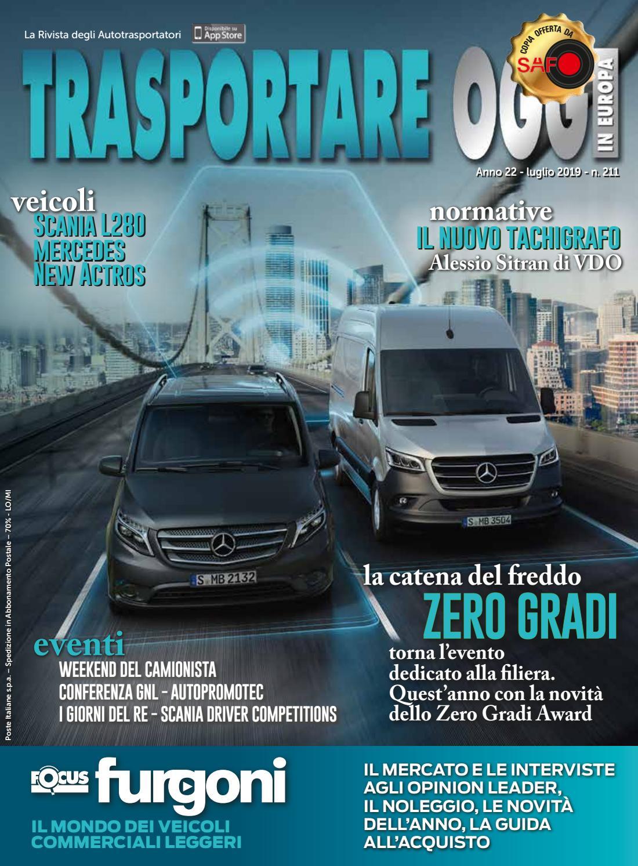 Congestione rete vano di carico VW Amarok