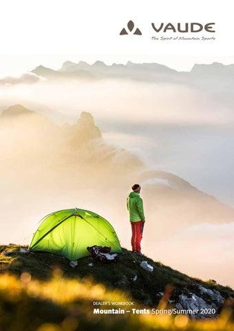 Ultralight Rainfly Tarp Hiking Camping Tents Rain Fly Replacement Sunscreen