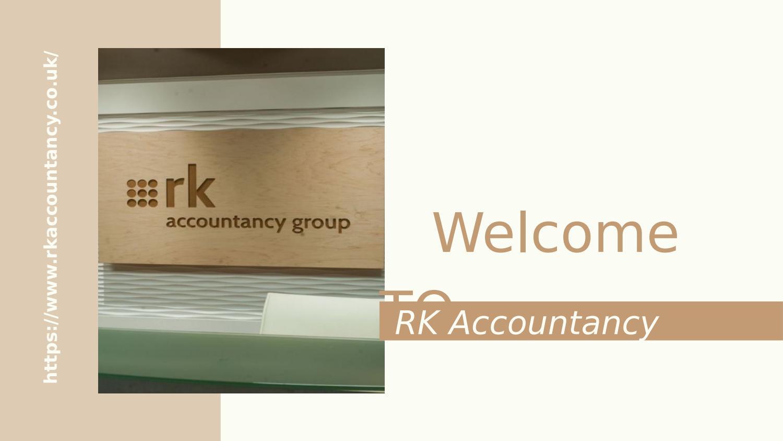 Forensic Accounting Jobs By Rk Accountancy Issuu