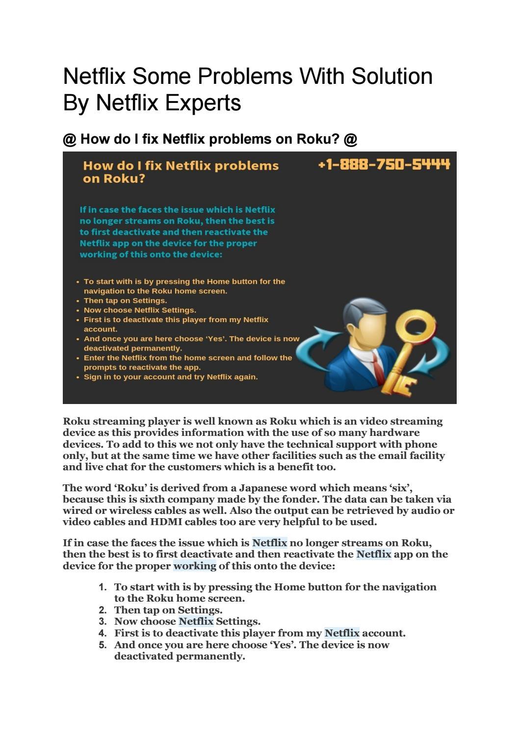 How can I reset a Netflix password 1-888-750-5444 by Netflix