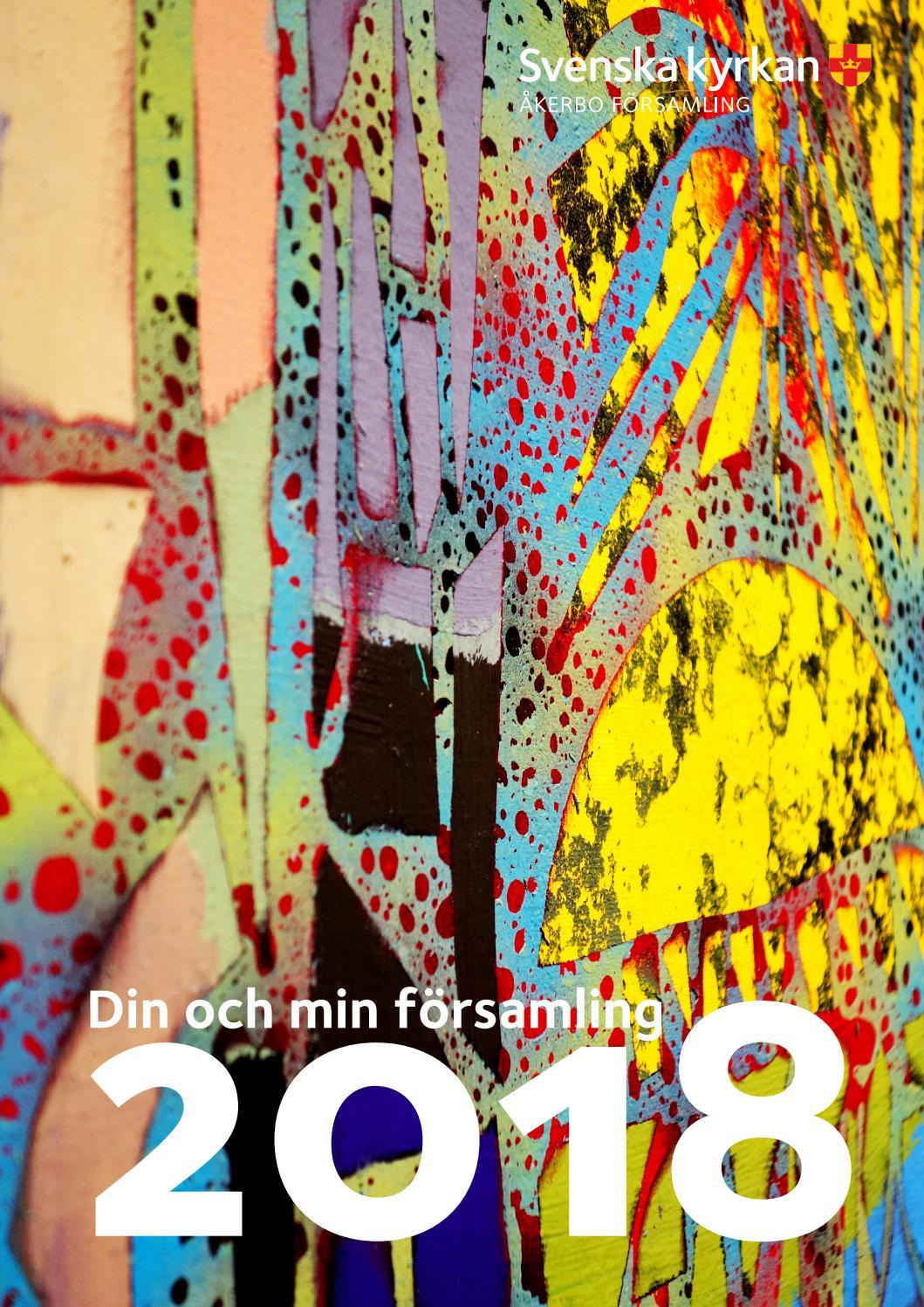 Pr Arlbrandt, 36 r i Linkping p Krusklsvgen - unam.net