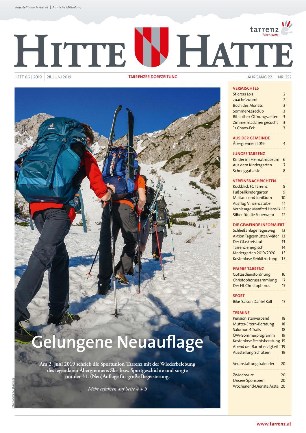 Tarrenz sie sucht ihn, Partnervermittlungen lienz - rockmartonline.com