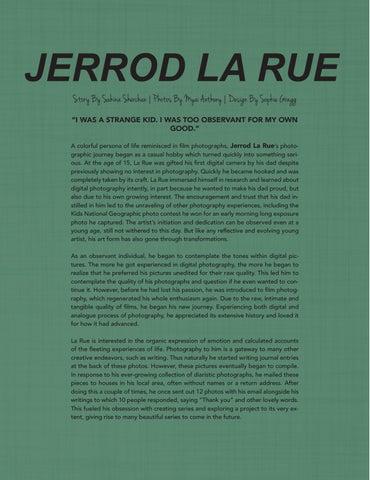 Page 47 of Jerrod La Rue x Luna