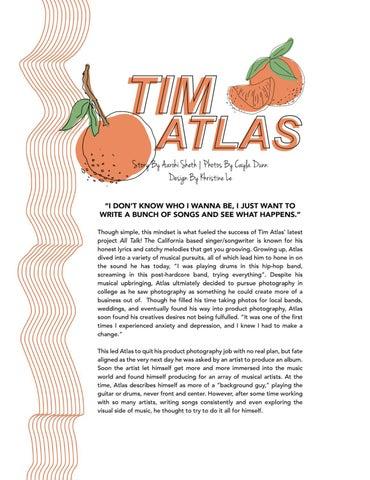 Page 71 of Tim Atlas x Luna