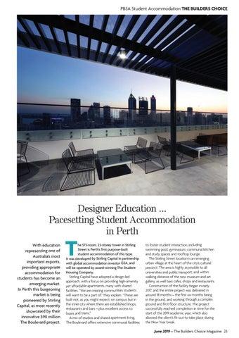 Page 23 of Designer Education