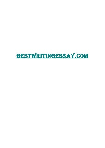 english essay merits and demerits of internet by darrennvwe