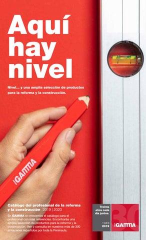 NEW BALANCE 373 COVERT GREEN New Balance é na Convexo