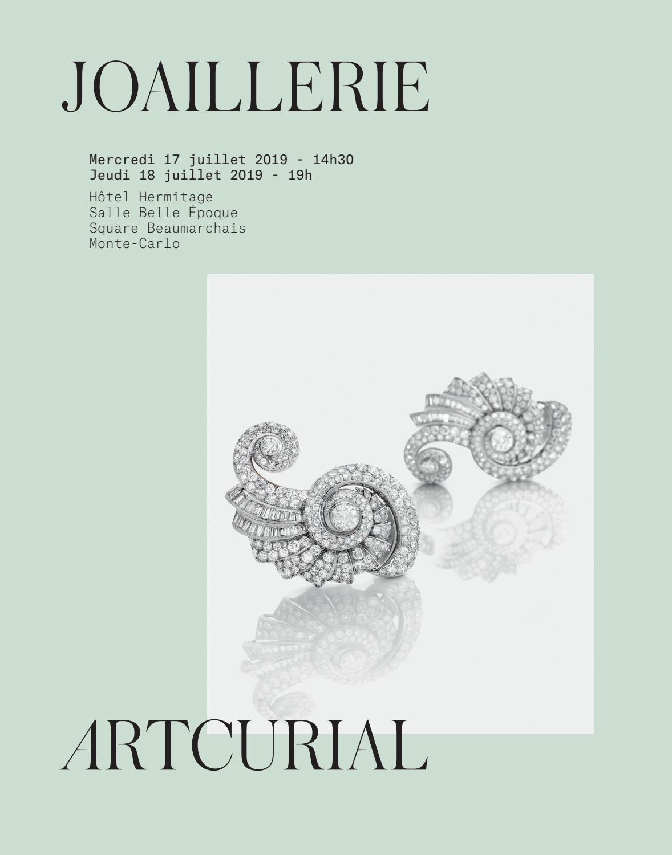 Taille 6-10 Inspiration Designer Blanc Saphir Argent 925 pouvant être dessinés 1 en 2-Ring Set