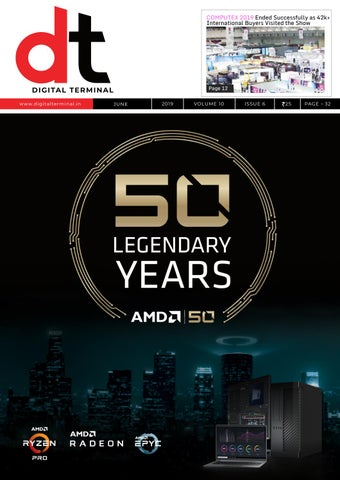 DT June Issue by Digital Terminal - issuu