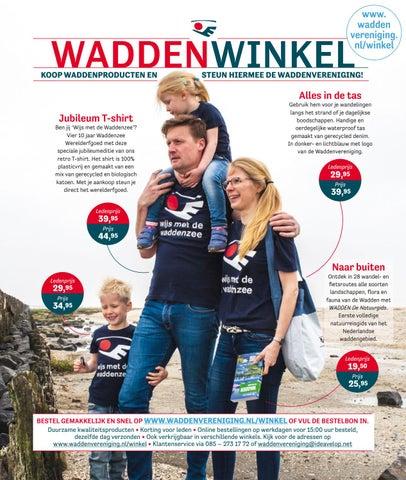Page 17 of Waddenwinkel