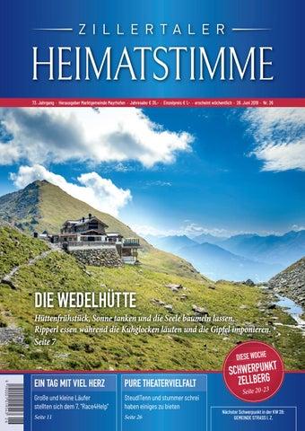 Freizeit Singles In Mayrhofen Leute Aus Kennenlernen Satteins