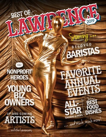 Best Of Lawrence 2020 Best of Lawrence 2019 2020 by Sunflower Publishing   issuu