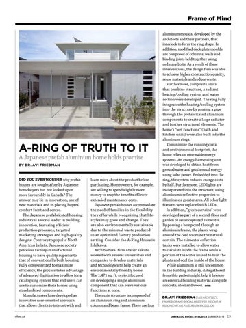 Page 19 of Japanese Prefab Housing