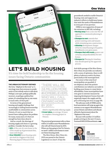 Page 9 of Let's Build Housing