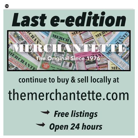 6-26-19 Merchantette by Schloss Media - issuu