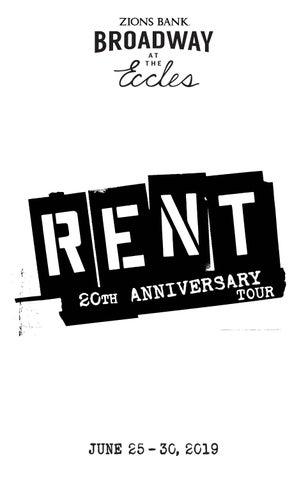 Rent by Mills Publishing Inc  - issuu