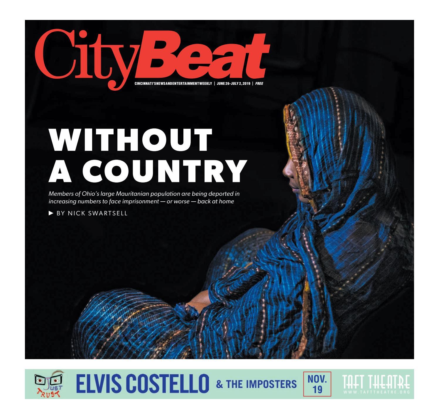 1e94bab8732 CityBeat | June 26, 2019 by Euclid Media Group - issuu