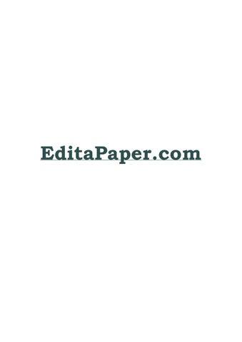 Custom cheap essay writers site