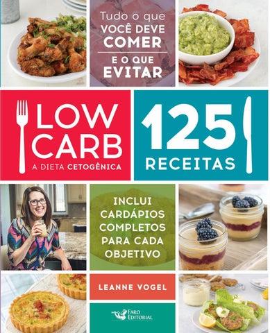 descargar libro dieta cetogenica