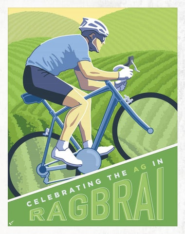 Page 14 of Celebrating the AG in RAGBRAI