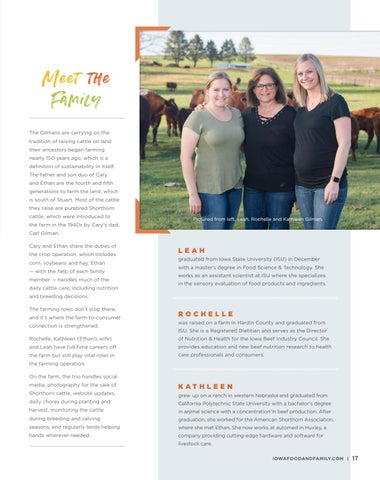 Page 19 of Pasture to Plate