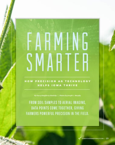 Page 25 of Farming Smarter
