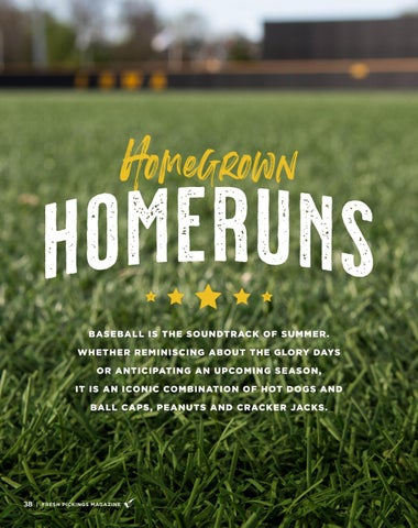 Page 40 of Homegrown Homeruns
