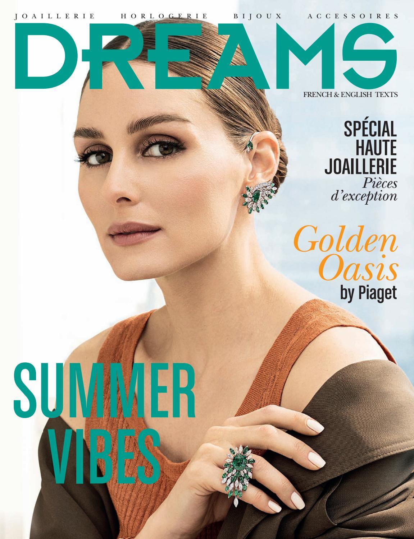 les femmes Fashion pendentifs oreille Stud Handmade Jewelry Libra Balance Argent Boucles d/'oreilles