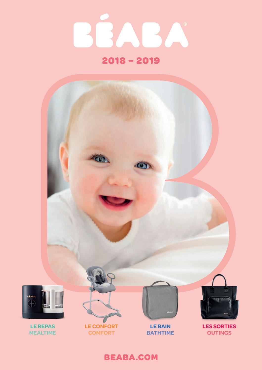 primeros meses B/éaba 930260 Gafas beb/é