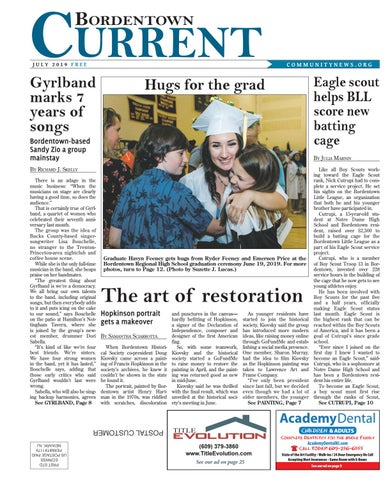 7-19 BC by Community News Service - issuu