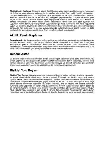 Gundogdu Asfalt By Turkce Haber Merkezi Issuu