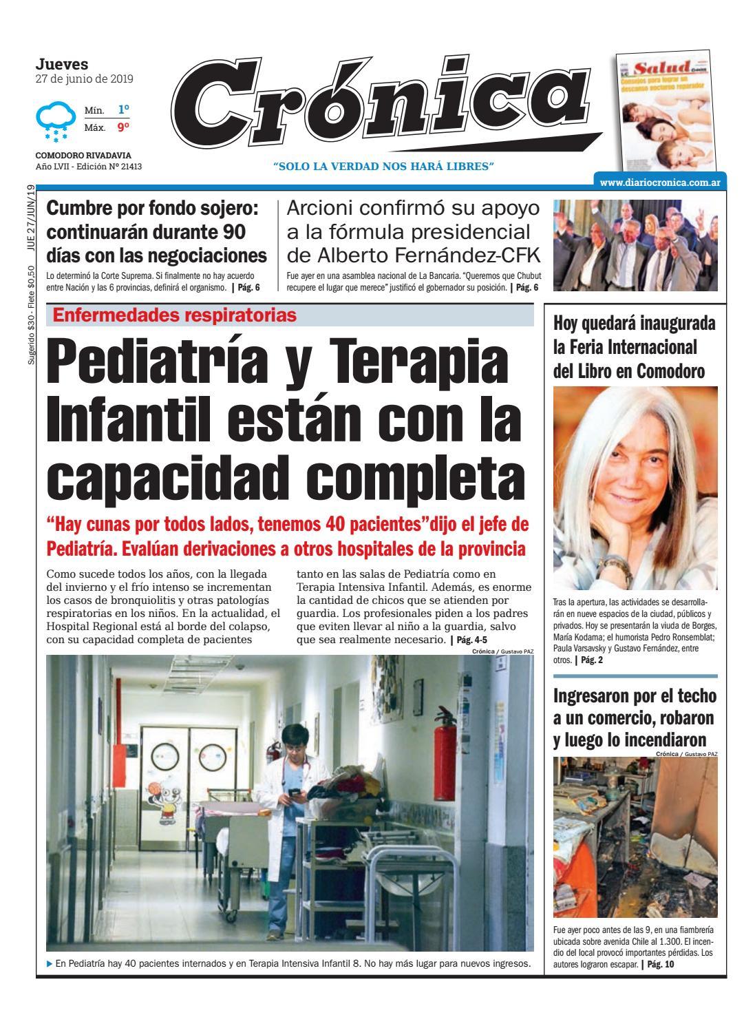4113e3bf9 http://cuentas.diariocronica.com.ar/upload/papel/26-06-2019/Diario ...