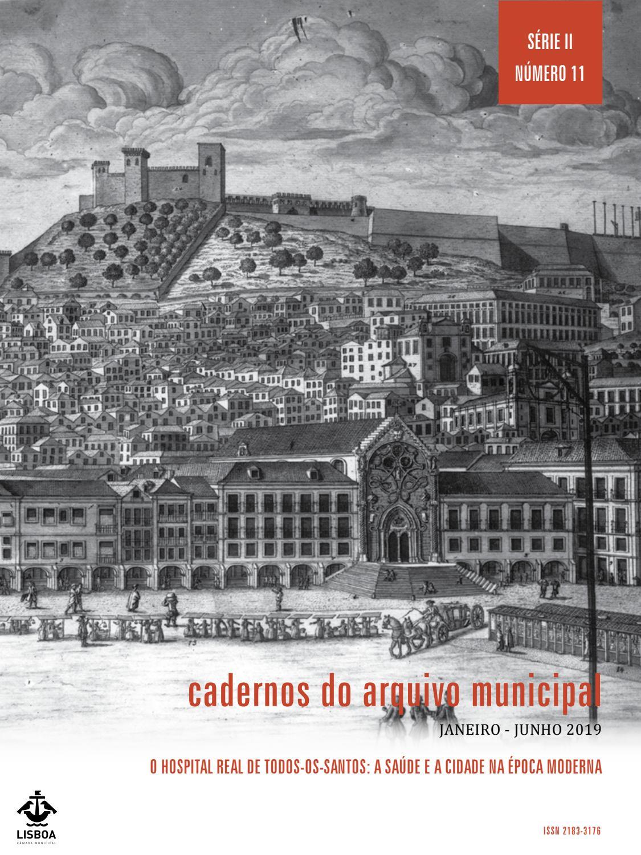 Monopoly Edição 1972 Peças-Casas//Hotéis