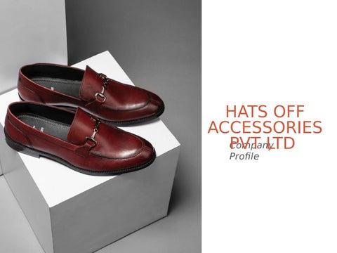 Buy Online Men Shoes | Buy Leather Formal Shoes for Men
