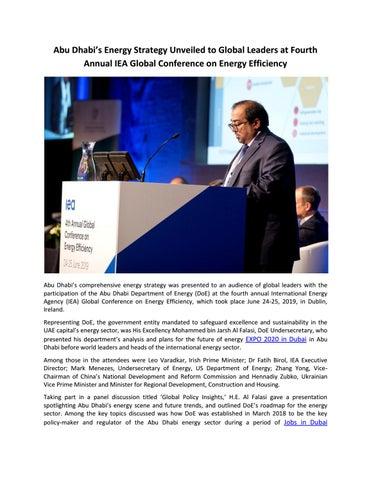 Awards in Dubai,Online jobs Dubai by dayof dubai - issuu