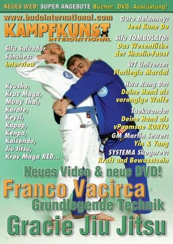DRAGON Gladiator Brazilian Jiu Jitsu Gi MMA Grappling Mixed Martial Arts Uniform