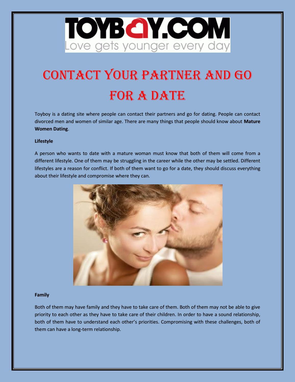 kuinka luotettava ovat online dating sites