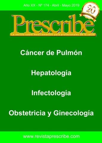 píldoras anti estrógenos esteroides y diabetes